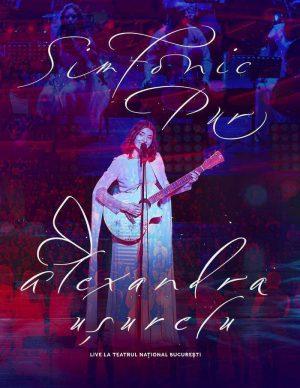 Simfonic Pur (DVD)